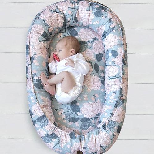 Baby Nest - Cherry Blossom