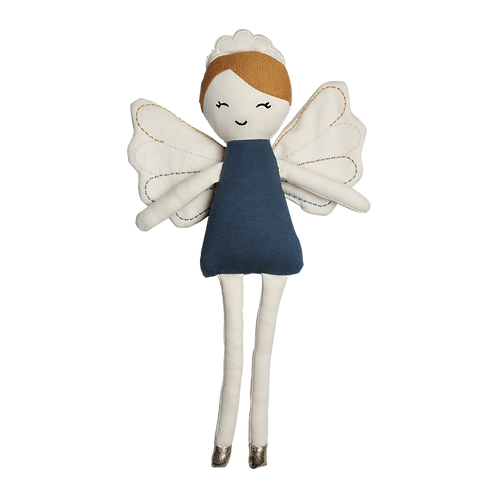Doll - Rainbow Fairy