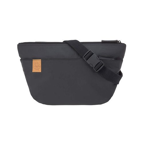 Buggy Bum Bag Tyve, Black