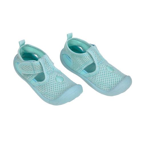 Beach Sandals 18-21 Months / Size 22 - Mint
