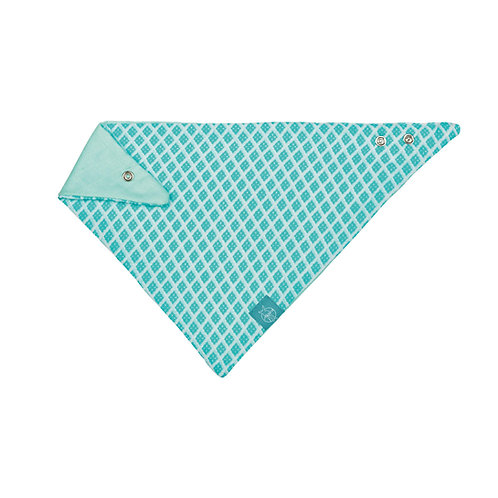Muslin Bandana Diamonds
