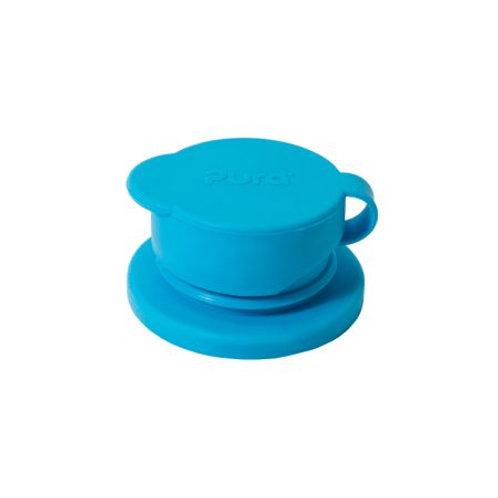 Big Mouth® Silicone Sport Top - Aqua