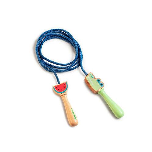 Skipping rope Anatol