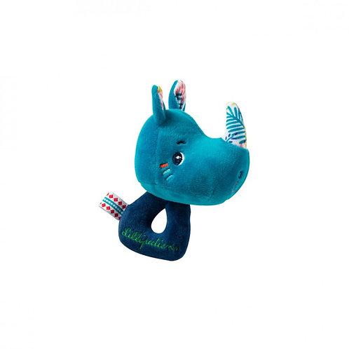 Rattle Mini Marius