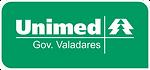 Unimed Governador valadares.png