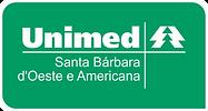 Unimed_Santa_Bárbara.png