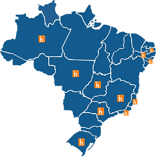 mapa intelectah 2021.png