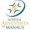 Hospital Adventista de Manaus.png