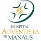 Hospital Adventista de Manaus.png