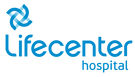 Hospital-Lifecenter-logo.png