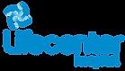 Hospital-Lifecenter-logo.png