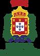 Real Hospital Português.png