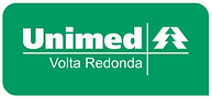 Unimed Volta Redonda.png