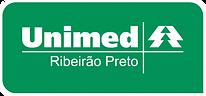 logounimedribeirão.png