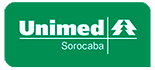 Unimed_Sorocaba.png