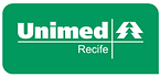 Unimed-Recife.png