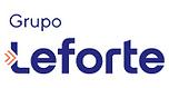 leforte.png