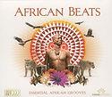 African-Beats_3-CD_Boxset.jpg