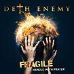 Deth-Enemy_Fragile_Single.jpg