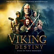 Tom-E-Morrison_Viking-Destiny-Soundtrack