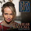 Bliss_I-Hear-You-Call_Acoustic-Single.jp