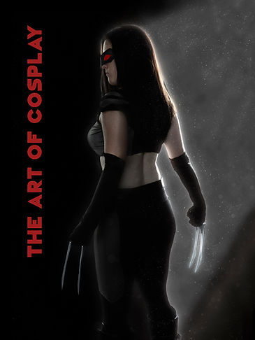art of cosplay cover web.jpg