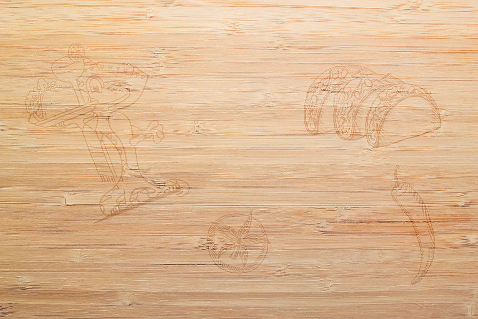bamboo-wood-flooring-texture with graphi