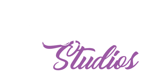 Immortal Concepts Studios