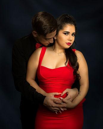 Tucson Portrait Photography