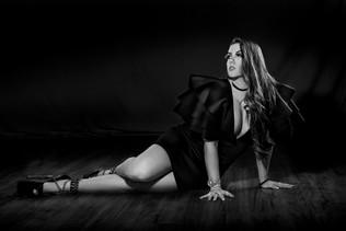 Fashion Photography, Tucson AZ