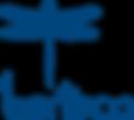 bartaco-logo-1.png