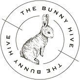bunny hive logo.jpg