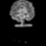 the-inn_logo.png