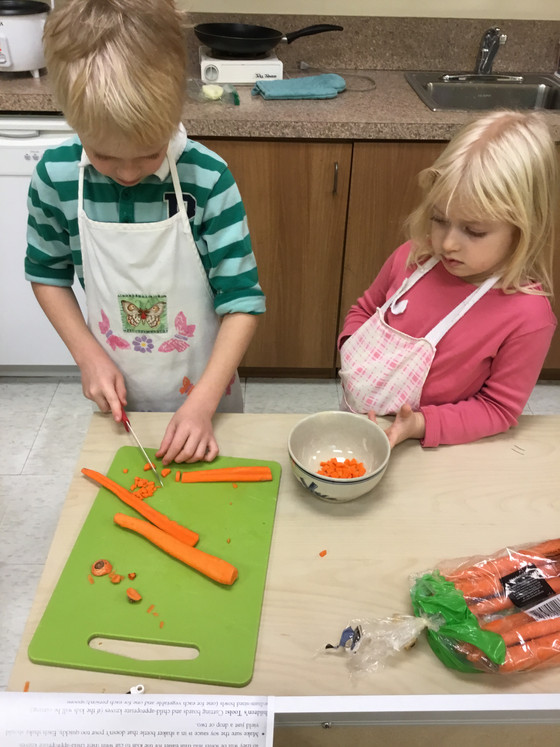 What is Montessori?