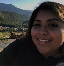 Sandra Cruz.jpg