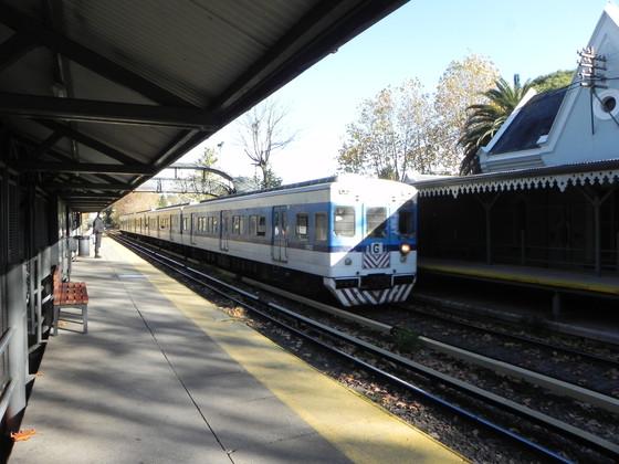estación Florida 1.JPG
