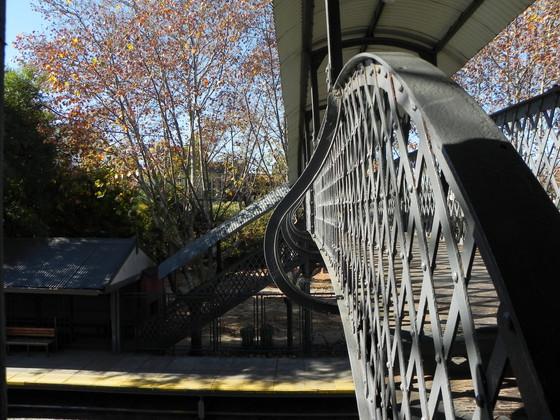 estación Florida 3.jpg