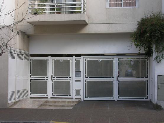 fachada pb.JPG