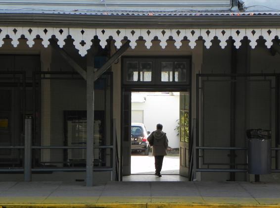 estación Florida 5.jpg