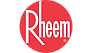 logo-rheem-mid-state-heating-cooling-239