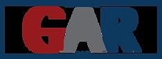 Gar Logo Flat.png