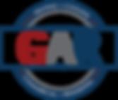 Gar Logo Round.png