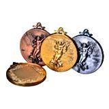 ビッグメダル