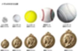 メダルの大きさ.jpg