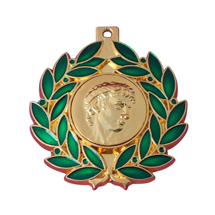 勲章メダルNO2