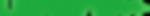 LINE_OA_logo1_green.png