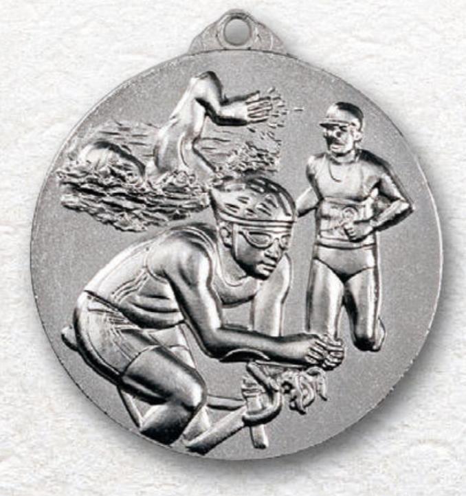 MLメダル・MHメダル