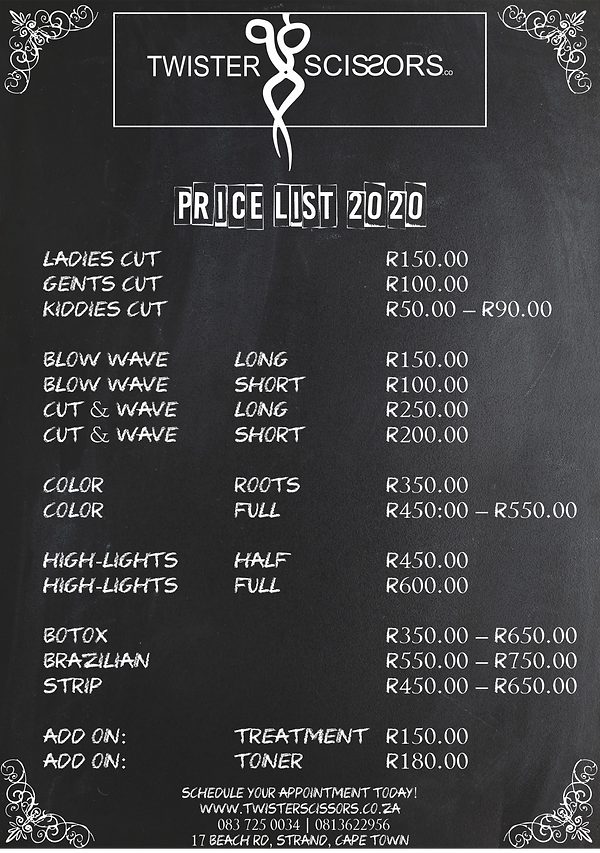 twister price list.png