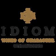 Winesellars Idiom Logos.png