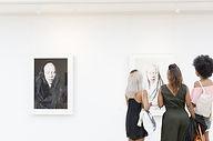 ALBUS-Exhibition-Opening-Image-Credit-Al